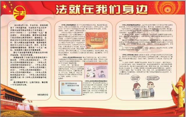 《中华人民共和国护照法》,《中华人民共和国食品安全法》,《中华